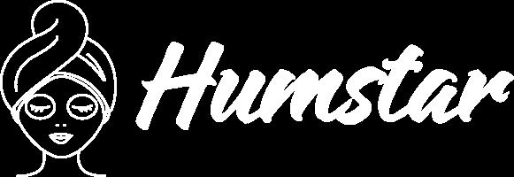 Humstar